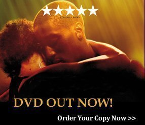 The Story of Lover's Rock now available on Amazon Instant Video