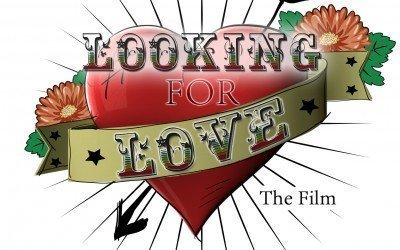 Looking For Love World Premiere!