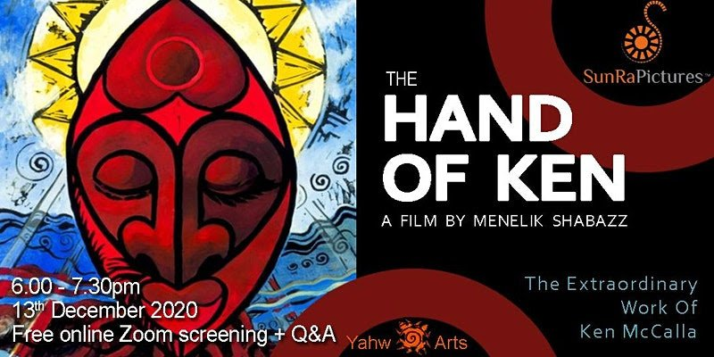 The-Hand-of_Ken-documentary